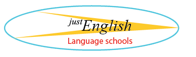 The English specialists